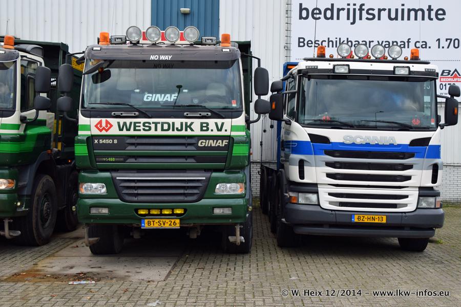 Westdijk-20141230-190.jpg