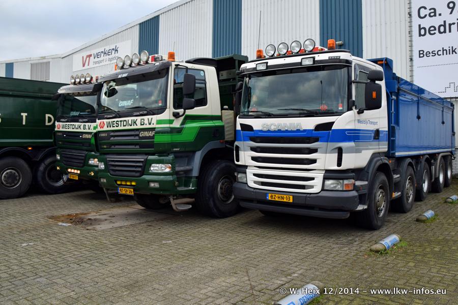 Westdijk-20141230-191.jpg