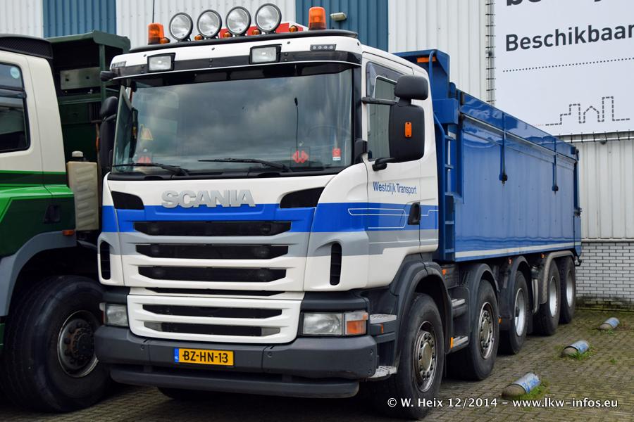 Westdijk-20141230-192.jpg