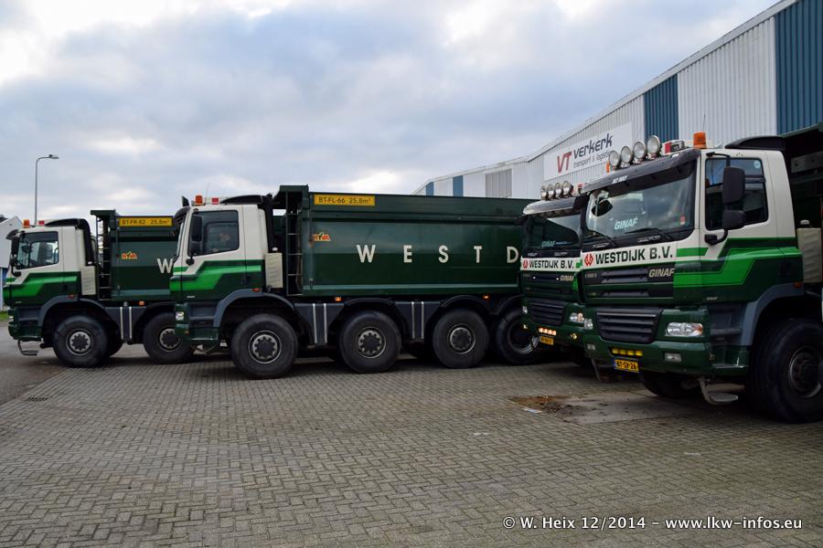 Westdijk-20141230-193.jpg