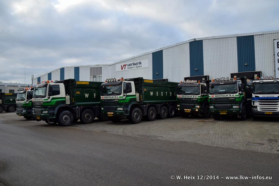 Westdijk-20141230-194.jpg
