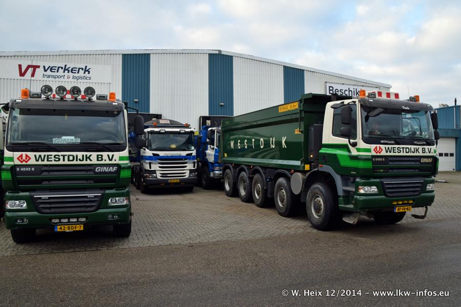 Westdijk-20141230-195.jpg