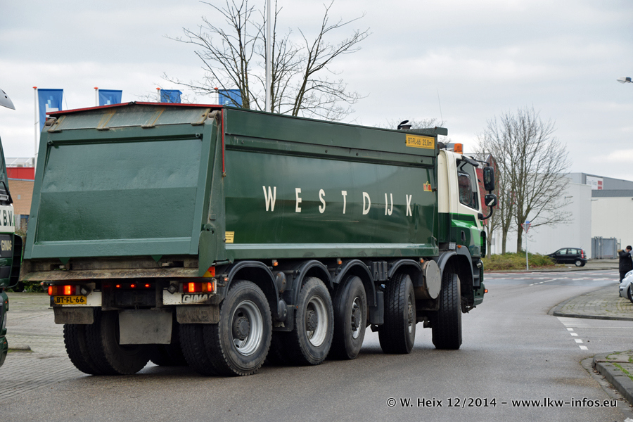 Westdijk-20141230-198.jpg
