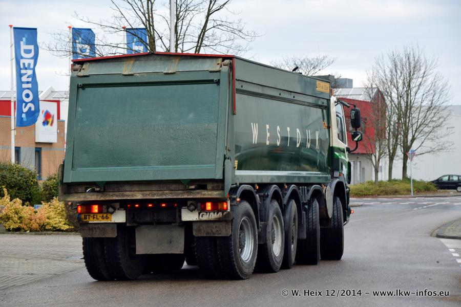 Westdijk-20141230-199.jpg