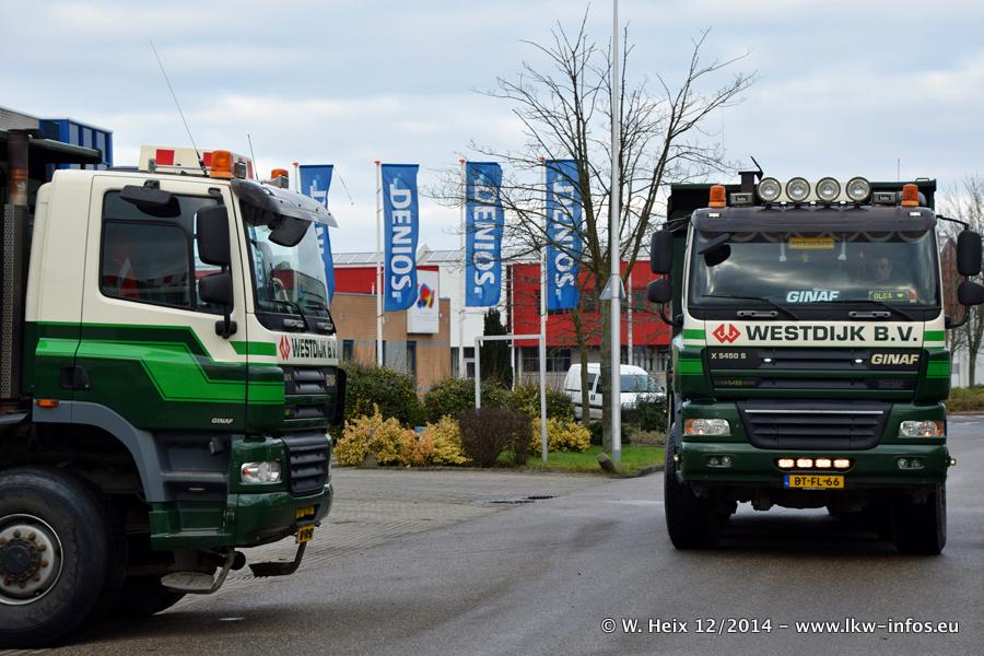 Westdijk-20141230-200.jpg