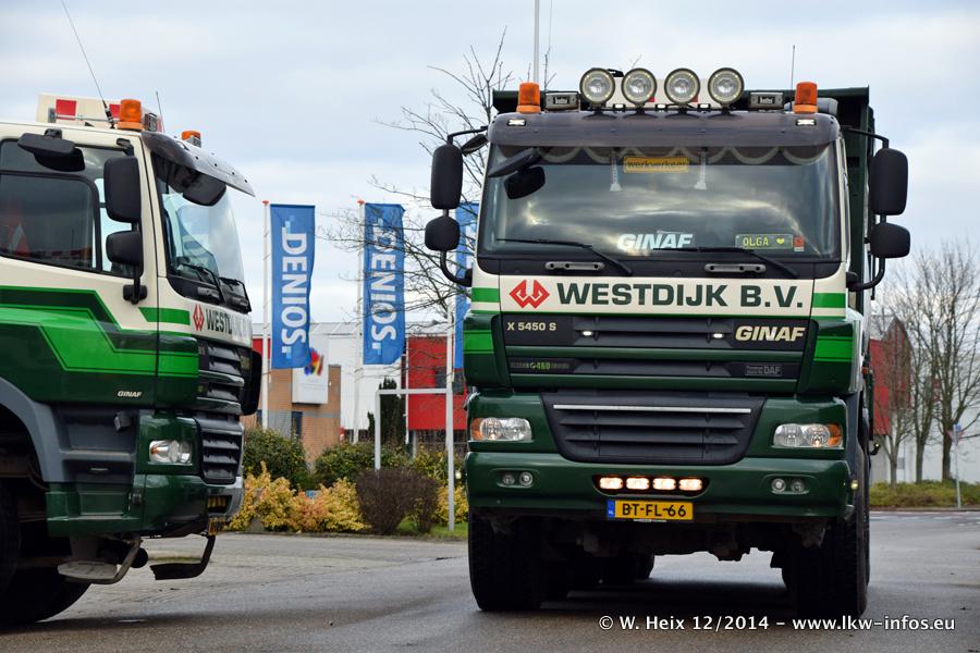 Westdijk-20141230-201.jpg