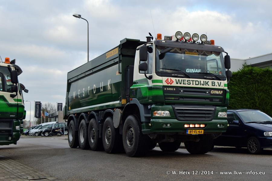 Westdijk-20141230-202.jpg