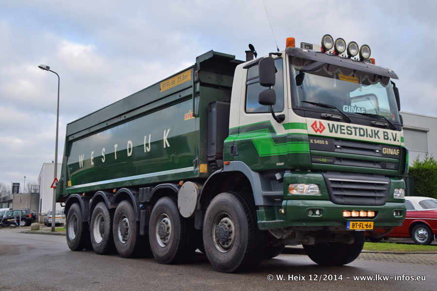 Westdijk-20141230-203.jpg