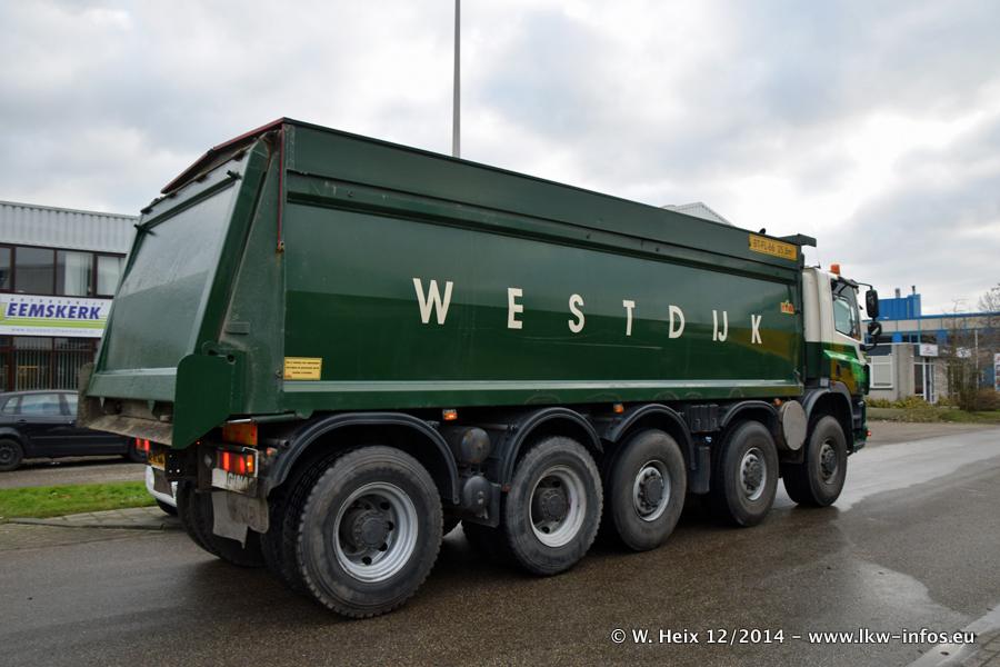 Westdijk-20141230-204.jpg