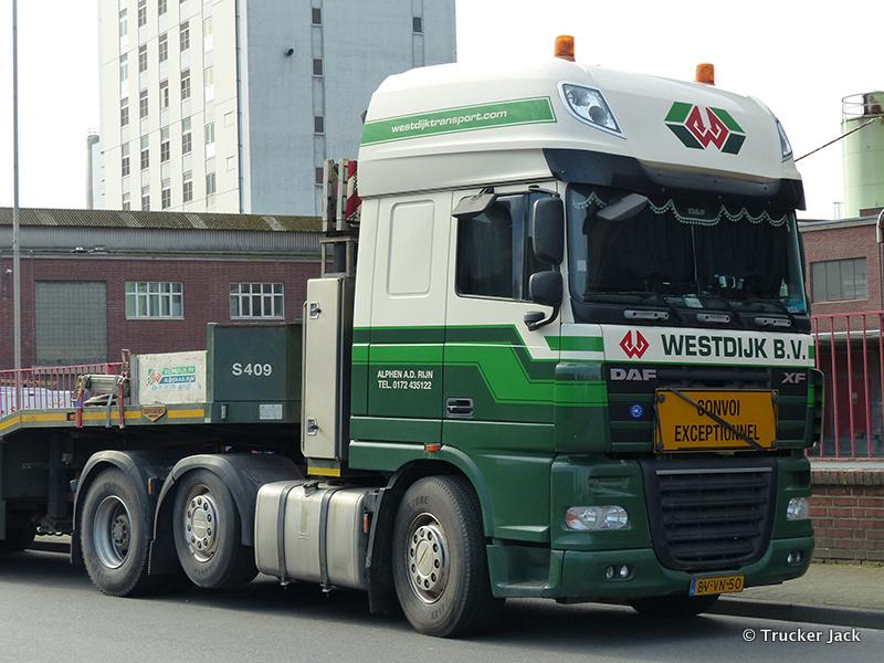 20191117-Westdijk-00004.jpg