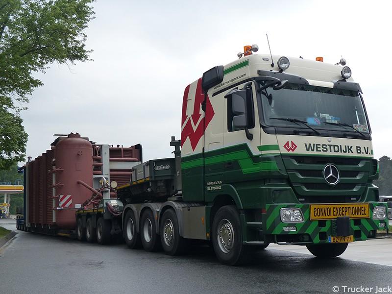 20191117-Westdijk-00006.jpg