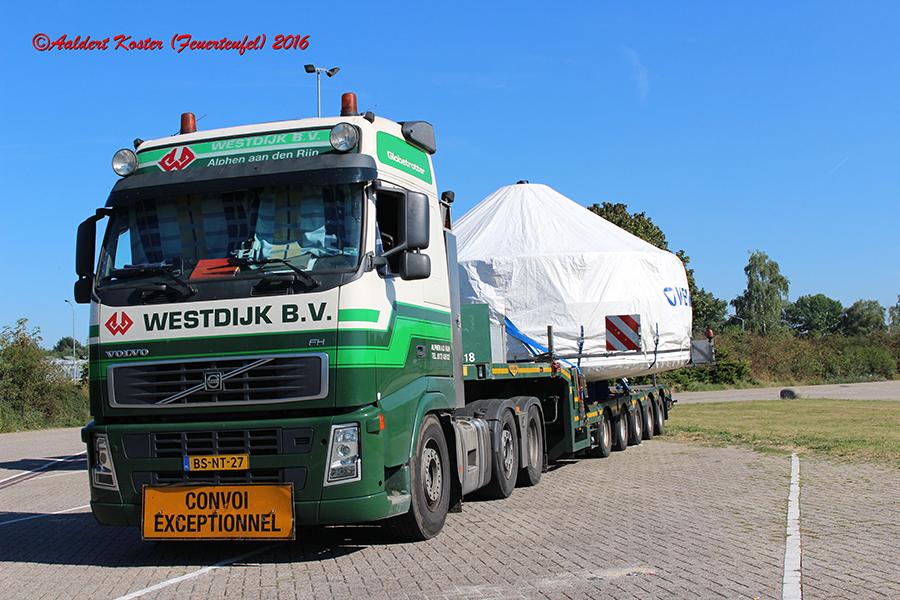20191117-Westdijk-00008.jpg