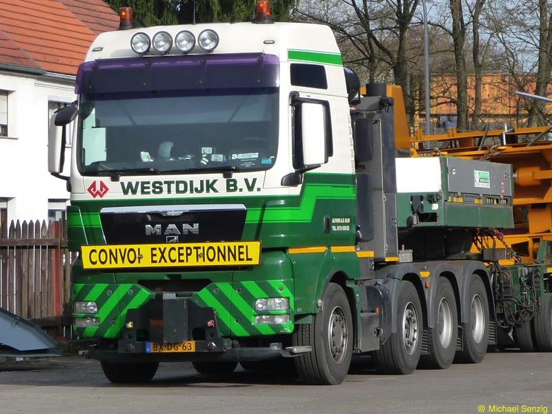 20191117-Westdijk-00010.jpg