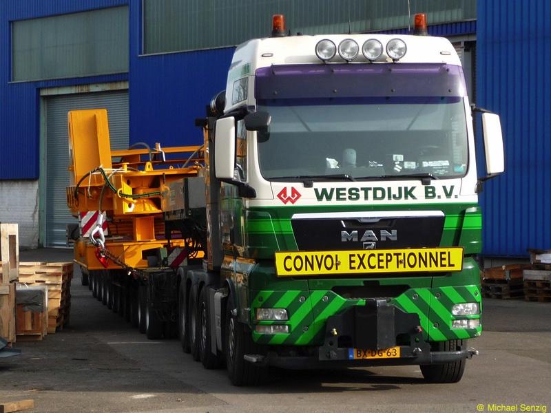 20191117-Westdijk-00012.jpg