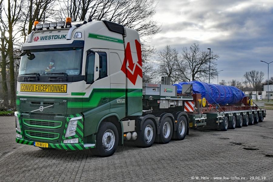 20200329-Westdijk-00002.jpg