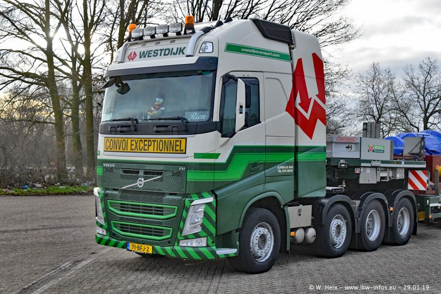 20200329-Westdijk-00003.jpg