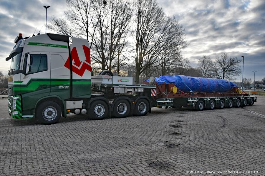 20200329-Westdijk-00005.jpg