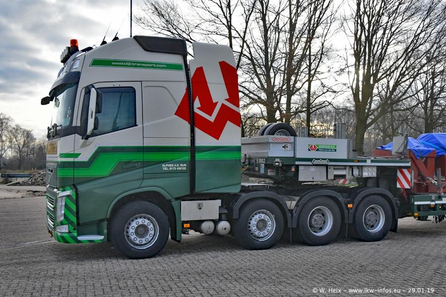 20200329-Westdijk-00006.jpg