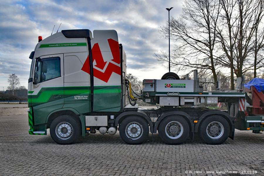 20200329-Westdijk-00007.jpg
