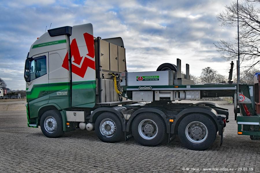 20200329-Westdijk-00008.jpg