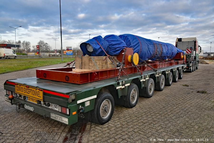 20200329-Westdijk-00011.jpg