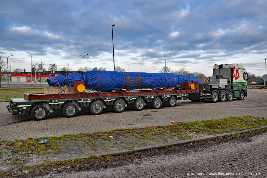 20200329-Westdijk-00012.jpg
