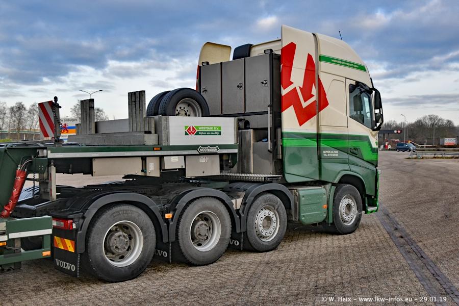 20200329-Westdijk-00013.jpg