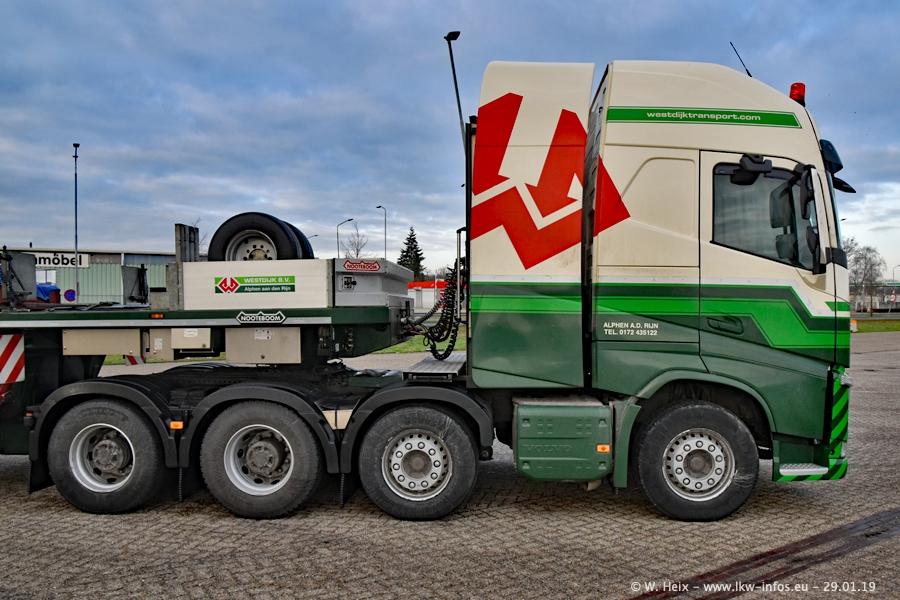 20200329-Westdijk-00015.jpg