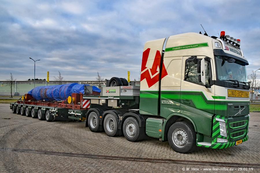 20200329-Westdijk-00016.jpg