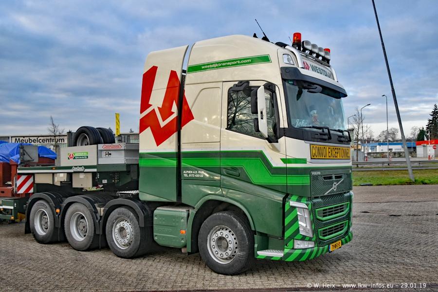 20200329-Westdijk-00017.jpg