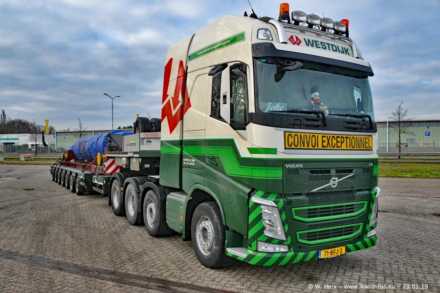 20200329-Westdijk-00018.jpg