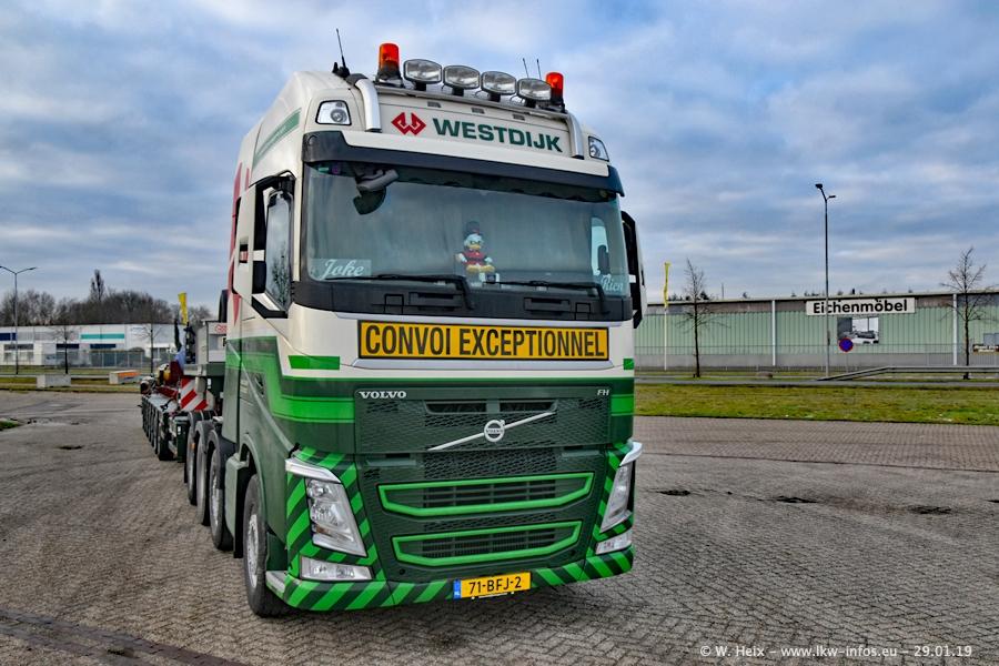 20200329-Westdijk-00020.jpg