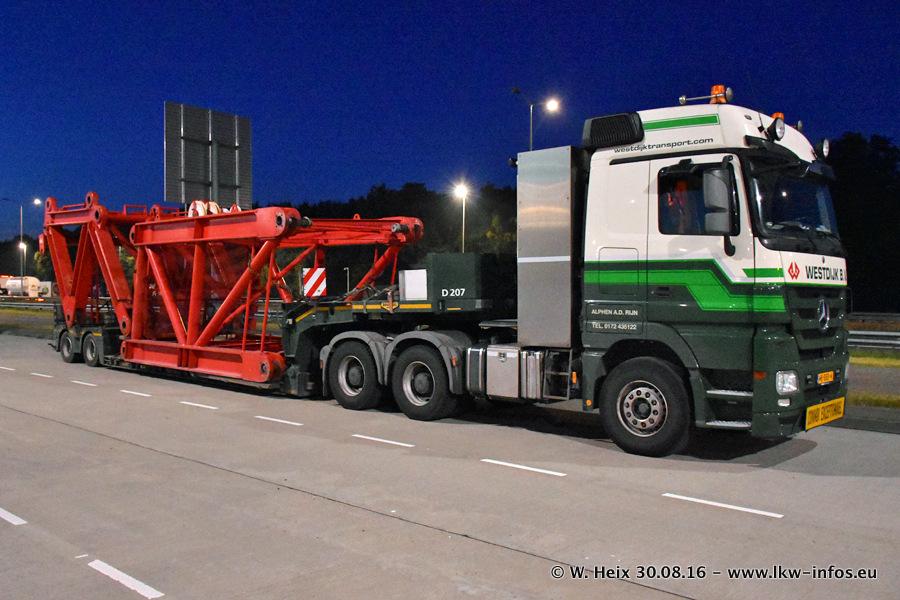 20200329-Westdijk-00021.jpg