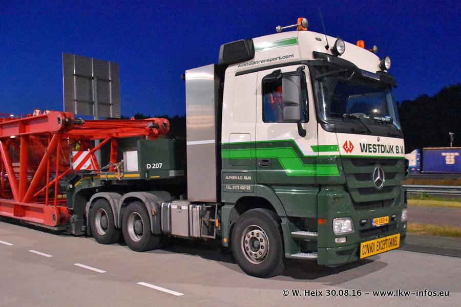 20200329-Westdijk-00022.jpg