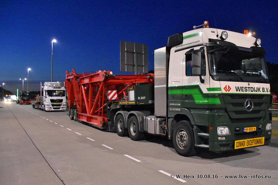 20200329-Westdijk-00023.jpg