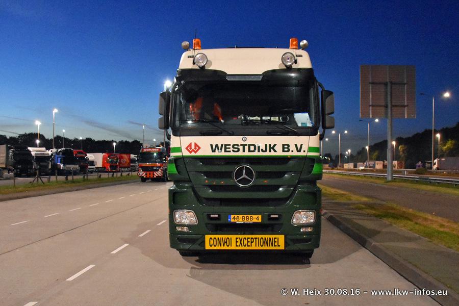 20200329-Westdijk-00024.jpg