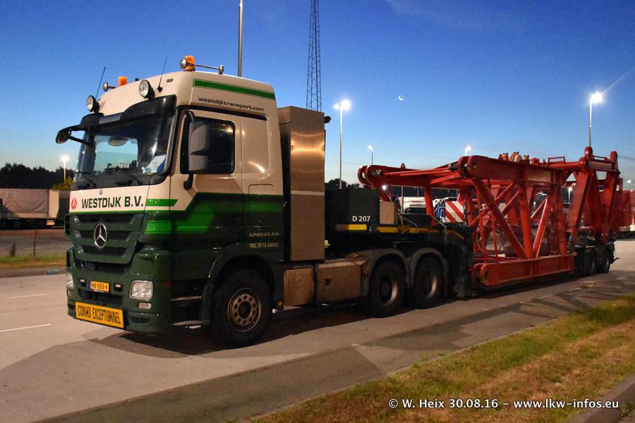 20200329-Westdijk-00025.jpg
