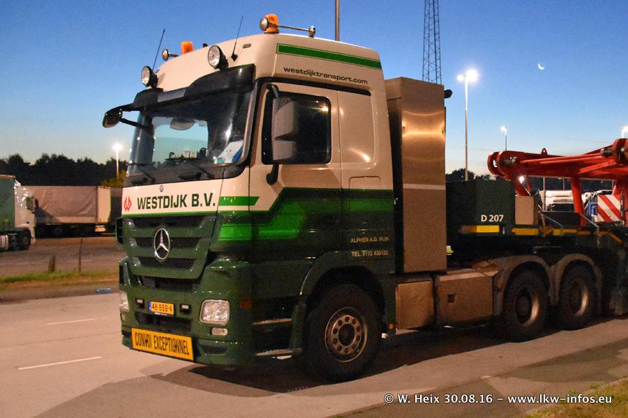 20200329-Westdijk-00026.jpg
