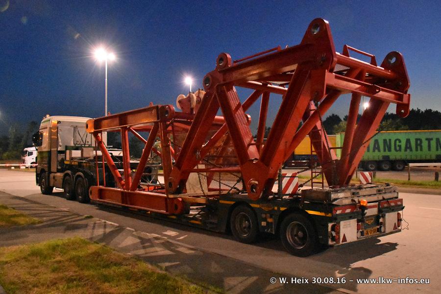 20200329-Westdijk-00029.jpg