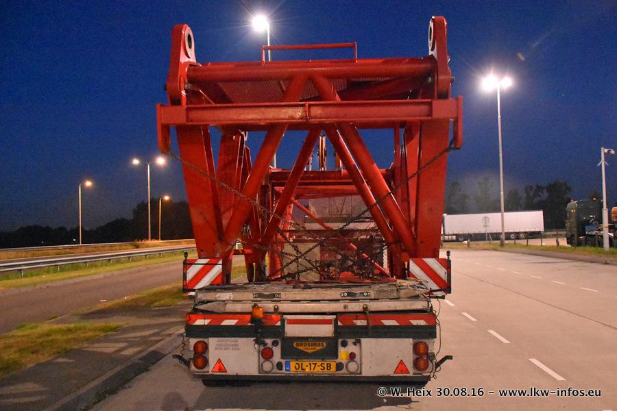 20200329-Westdijk-00030.jpg