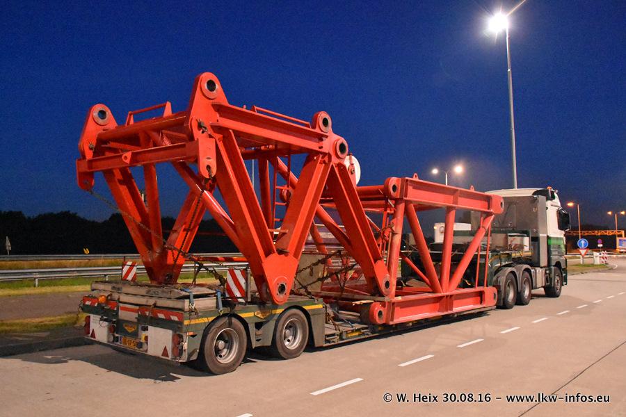 20200329-Westdijk-00031.jpg