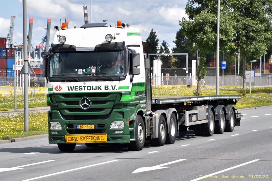 20210311-Westdijk-00001.jpg