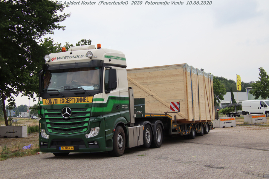 20210312-Westdijk-00001.jpg