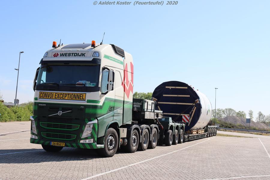 20210312-Westdijk-00007.jpg