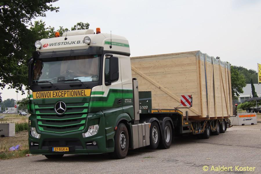 20210312-Westdijk-00009.jpg