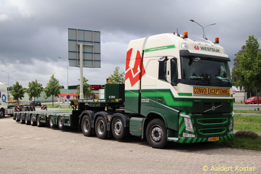 20210312-Westdijk-00010.jpg