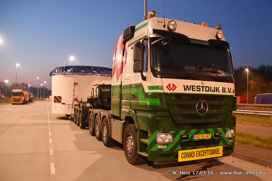 Westdijk-20160418-00004.jpg