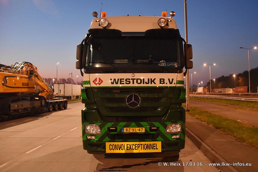 Westdijk-20160418-00005.jpg