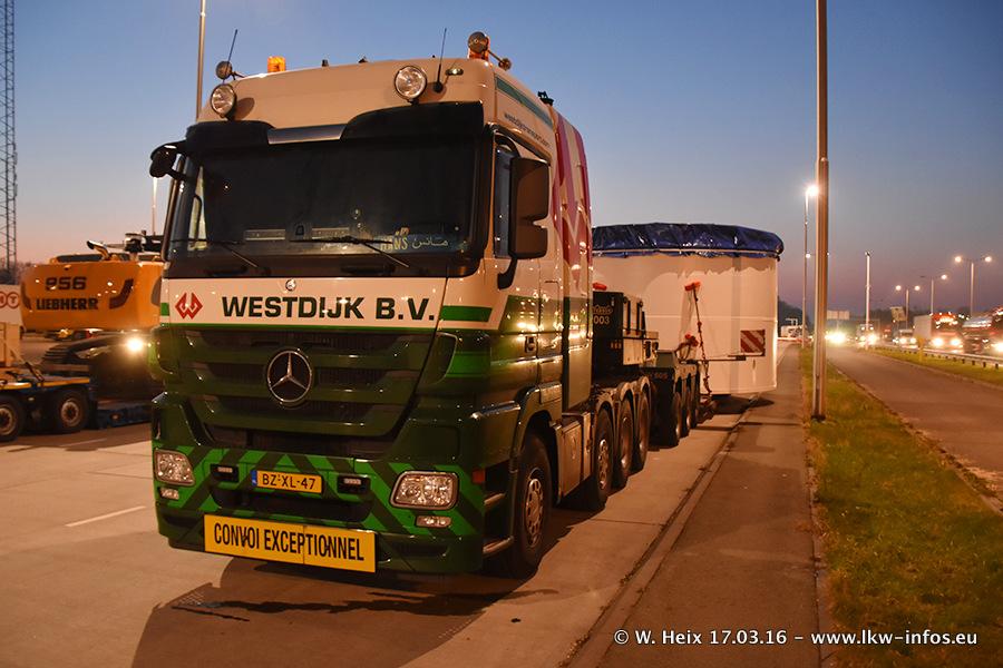 Westdijk-20160418-00006.jpg