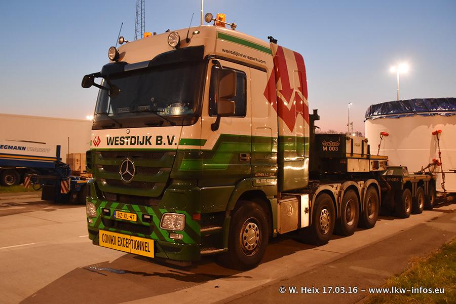 Westdijk-20160418-00008.jpg